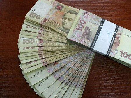 Курс гривні на міжбанку закріпився на рівні 8,88 грн/$1