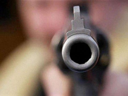 У Кременчуку вчинили збройний замах на суддю