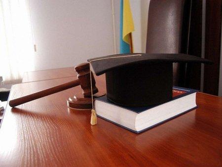 В Україні 38 суддів написали заяви про відставку