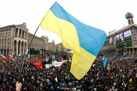 На Львівщині у четвер оголосили годинний страйк
