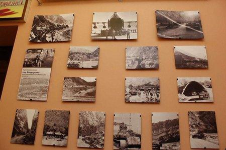 У Львові відкрили фотовиставку до 25-річчя виведення військ з Афганістану