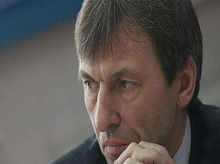 Рішення щодо Сівковича і Попова нелегітимне, - правозахисник