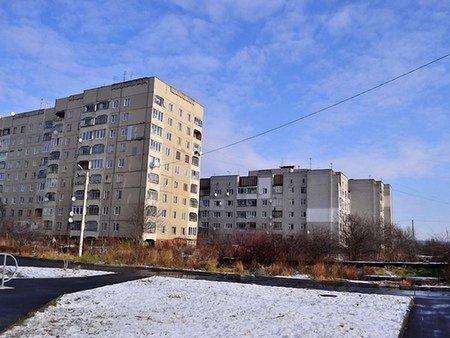 Ріелтори прогнозують зростання цін на житло в Україні