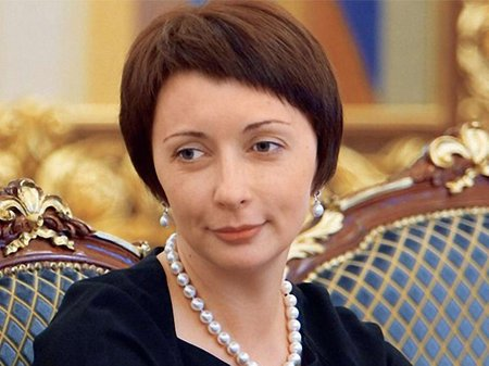 Лукаш: Опозиція не хоче повернення Конституції-2004