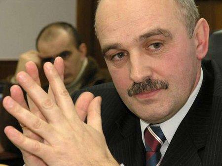 Депутат просить перевірити заклики Добкіна до повалення влади