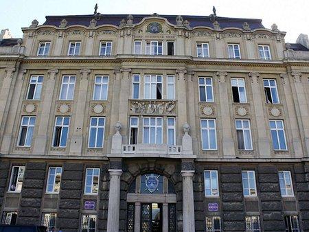 Суд скасував визнання Народної Ради на Львівщині