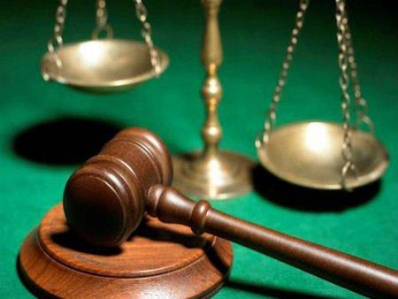 Затриманого у Києві львів'янина не доставляють до суду
