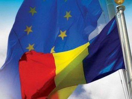 Європарламент підтримав скасування віз для Молдови