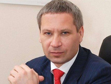 У ПР вважають, що найкращим прем'єром буде Арбузов або Клюєв