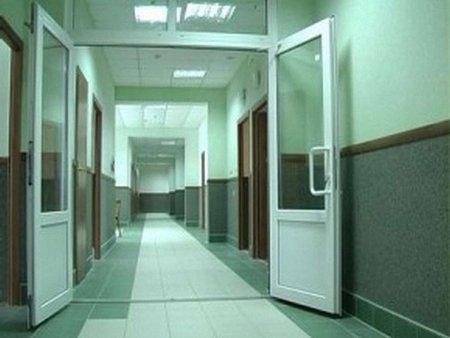 Чехія готова лікувати постраждалих українських активістів