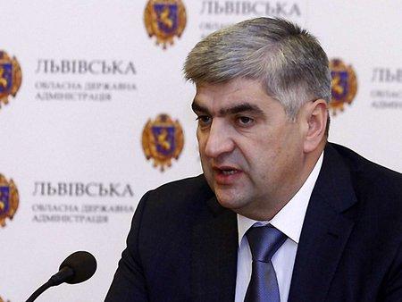 Прес-секретар Сала спростувала повідомлення про його відставку