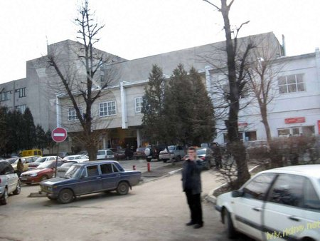 Прокуратура почала розслідування діяльності львівського БТІ