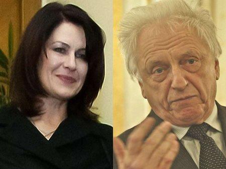 Лауреатами Шевченківської премії 2014 стали двоє львів'ян
