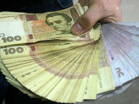 НБУ не вводитиме мораторій на дострокове зняття депозитів