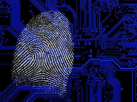 За кібератаку на сайт ПР програміст отримав 4 роки умовно