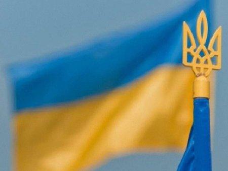 Поляки переконані, що Росія може напасти на Україну, – опитування