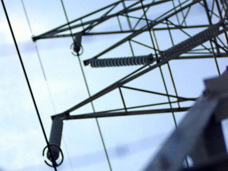 «Львівводоканалу» відновили електропостачання