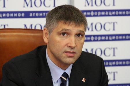 В Януковича не бачать підстав для НС і перевиборів