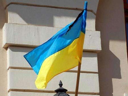 Янукович оголосив в Україні день жалоби