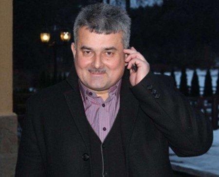 «Беркут» жорстоко побив нардепа-медика з Львівщини