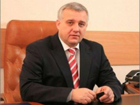 СБУ починає антитерористичну операцію по всій Україні