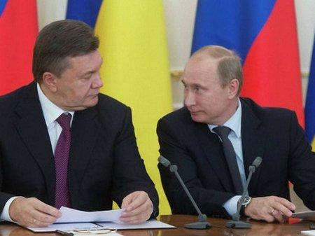 Росія обіцяє надати вчасно $2 млрд чергового траншу