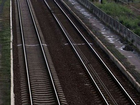 Через аварію на колії не курсують потяги Львів-Київ, - залізниця