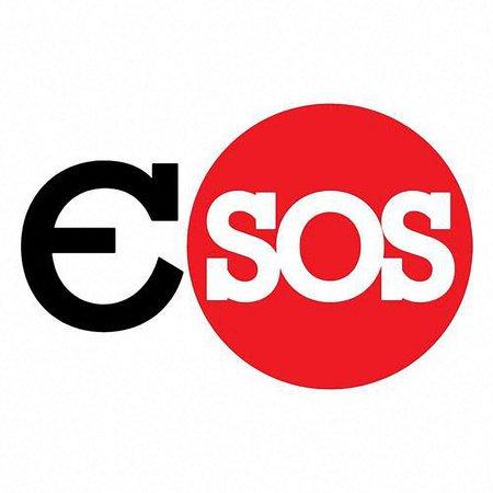 Євромайдан SOS: На сьогодні шукають 47 зниклих людей