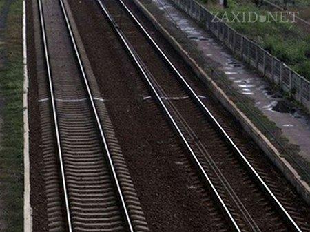 Львівська залізниця відновила сполучення з Києвом