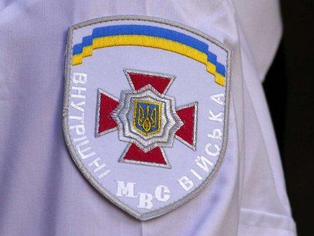 У Львові військові готові долучитись до охорони громадського порядку