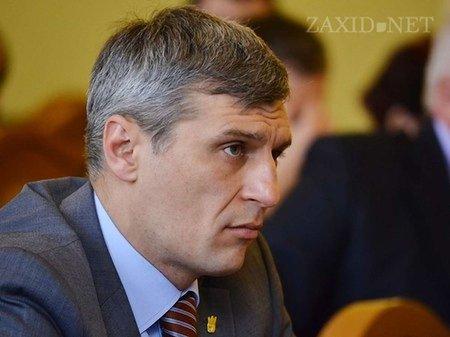 У Верховній Раді зареєструвалося 227 депутатів