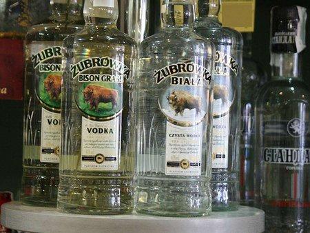 У Львові на вихідні заборонили продавати алкоголь після 18:00