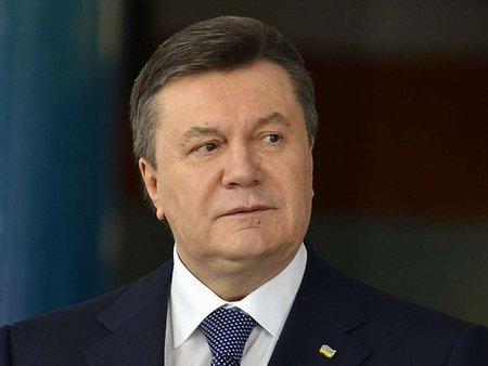 Янукович заявив про дострокові вибори