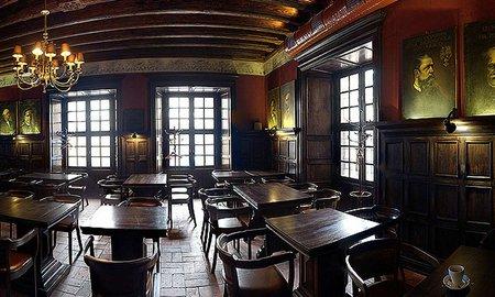 Ресторатори підтримали рішення про заборону продажу алкоголю