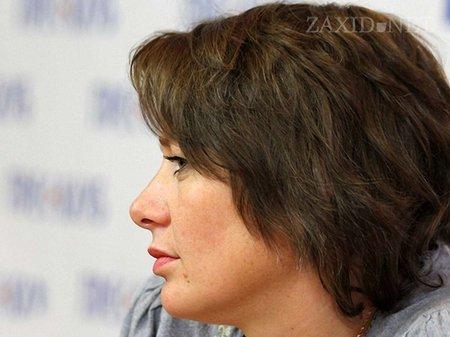 Щоб відбулись вибори, Янукович має піти у відставку, - експерт