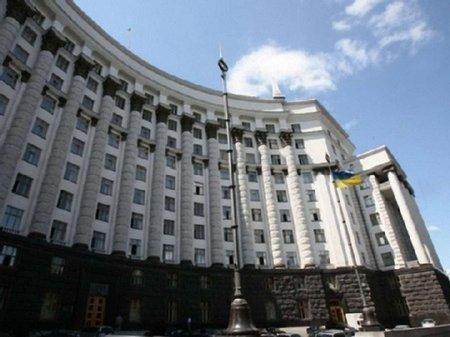 Після обрання нового уряду буде ініційовано вступ України в ЄС