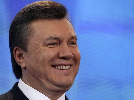 Законопроект про імпічмент президенту України зареєстровано у Раді