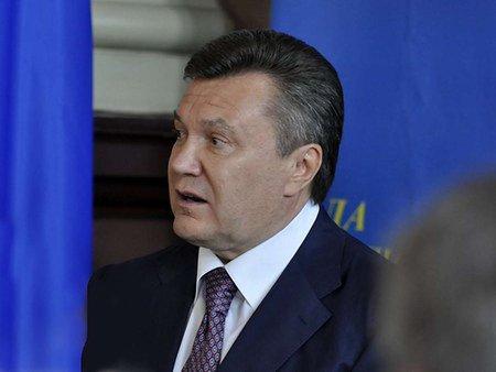 Янукович готується здати країну Москві, – Портников