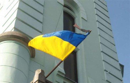 В Україні – два дні жалоби за загиблими
