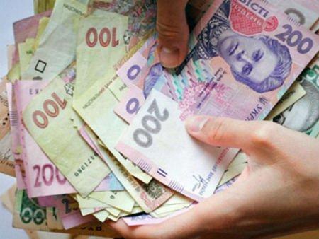 З початку лютого українці зняли з депозитів 6 млрд грн