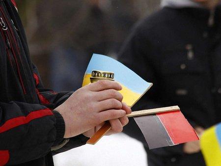 На Львівщині завтра хоронитимуть загиблих героїв