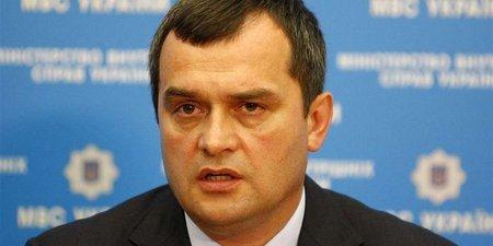 Офіційний Мінськ вимагає від Захарченка і Курченка покинути Білорусь