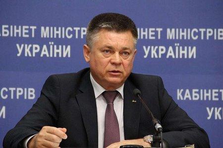 Лебедєв обіцяє в понеділок бути на робочому місці