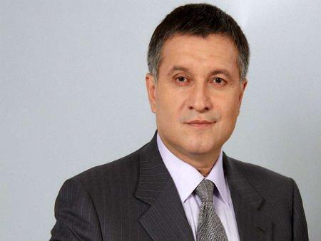 Аваков вже почав розслідування проти 30 чиновників МВС
