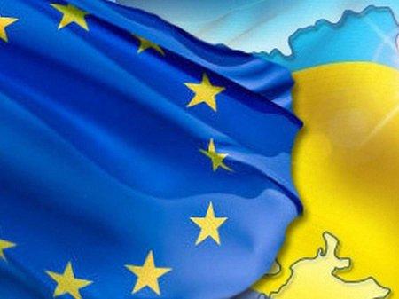 Євросоюз готовий надати Україні € 20 млрд на реформи