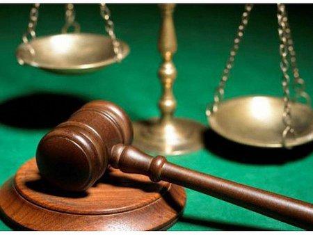 «Васильківських терористів» апеляційний суд звільнив з-під варти