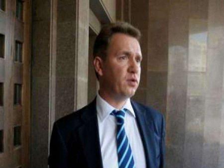 У виборах зможуть взяти участь і Тимошенко, і Кличко, - голова ЦВК