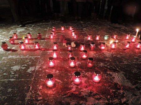 У Києві в лікарні помер ще один Герой зі Львова