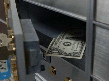 Мінфін США закликав банки жорстко контролювати рахунки Януковича