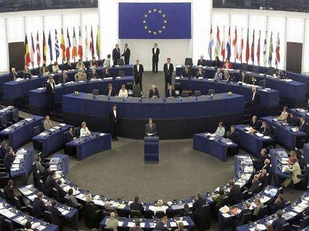 Європарламент хоче пришвидшити візову лібералізацію для українців
